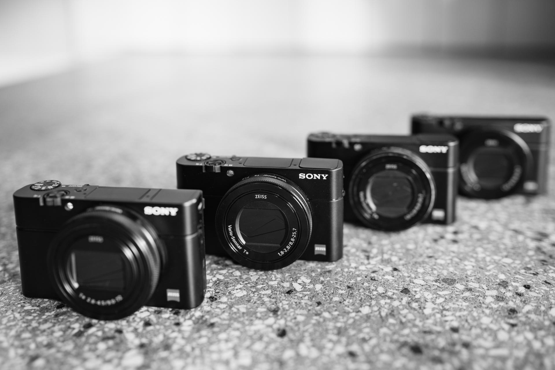 894d84cdf Test SONY RX100 - KURZY FOTO - Marek Suchý, profesionálny fotograf ...